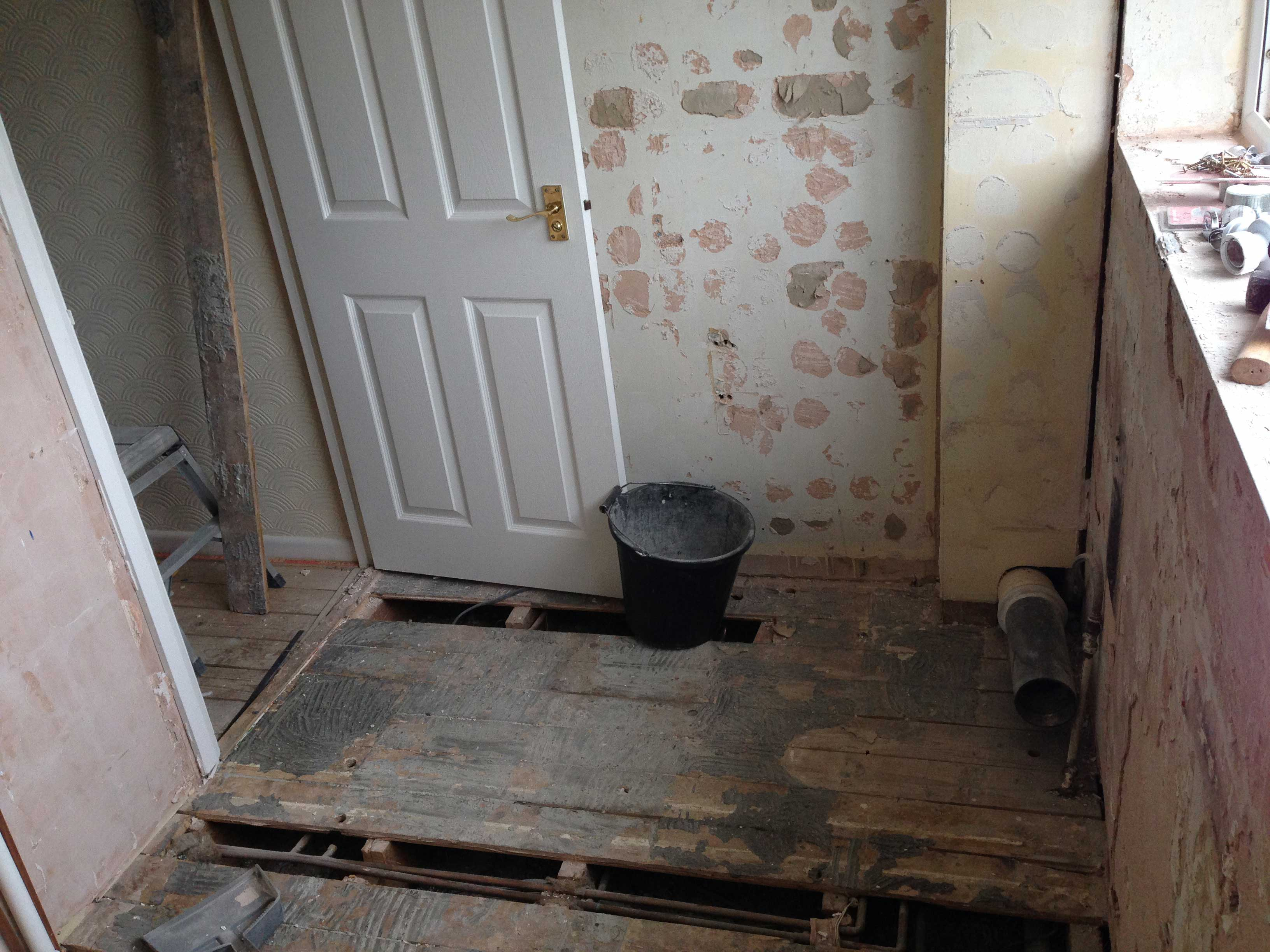 bathroom-refurb-(1)