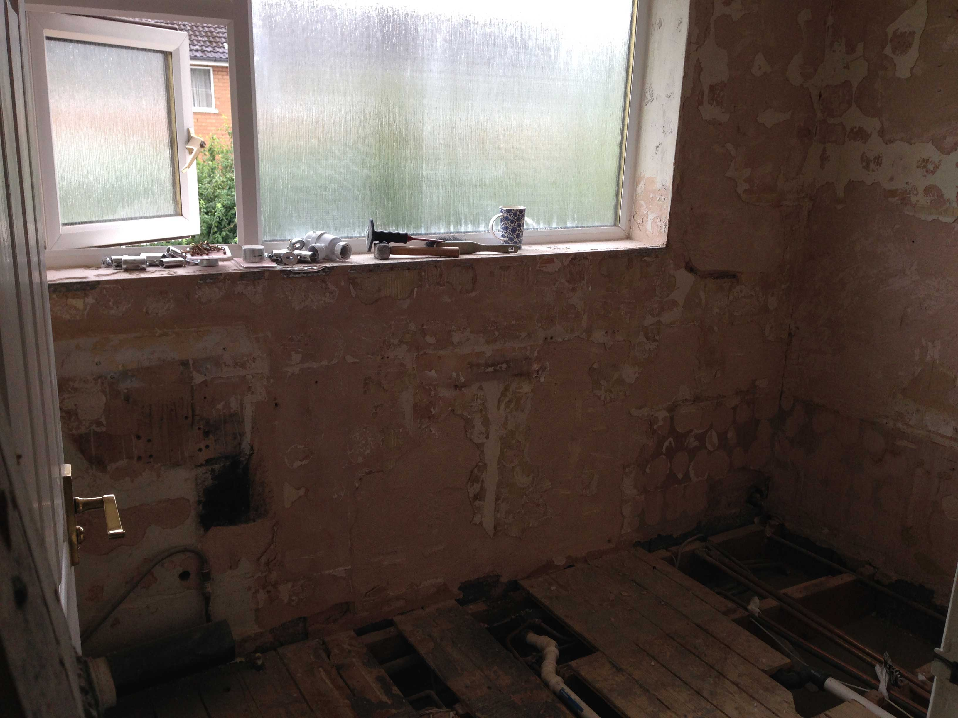 bathroom-refurb-(3)