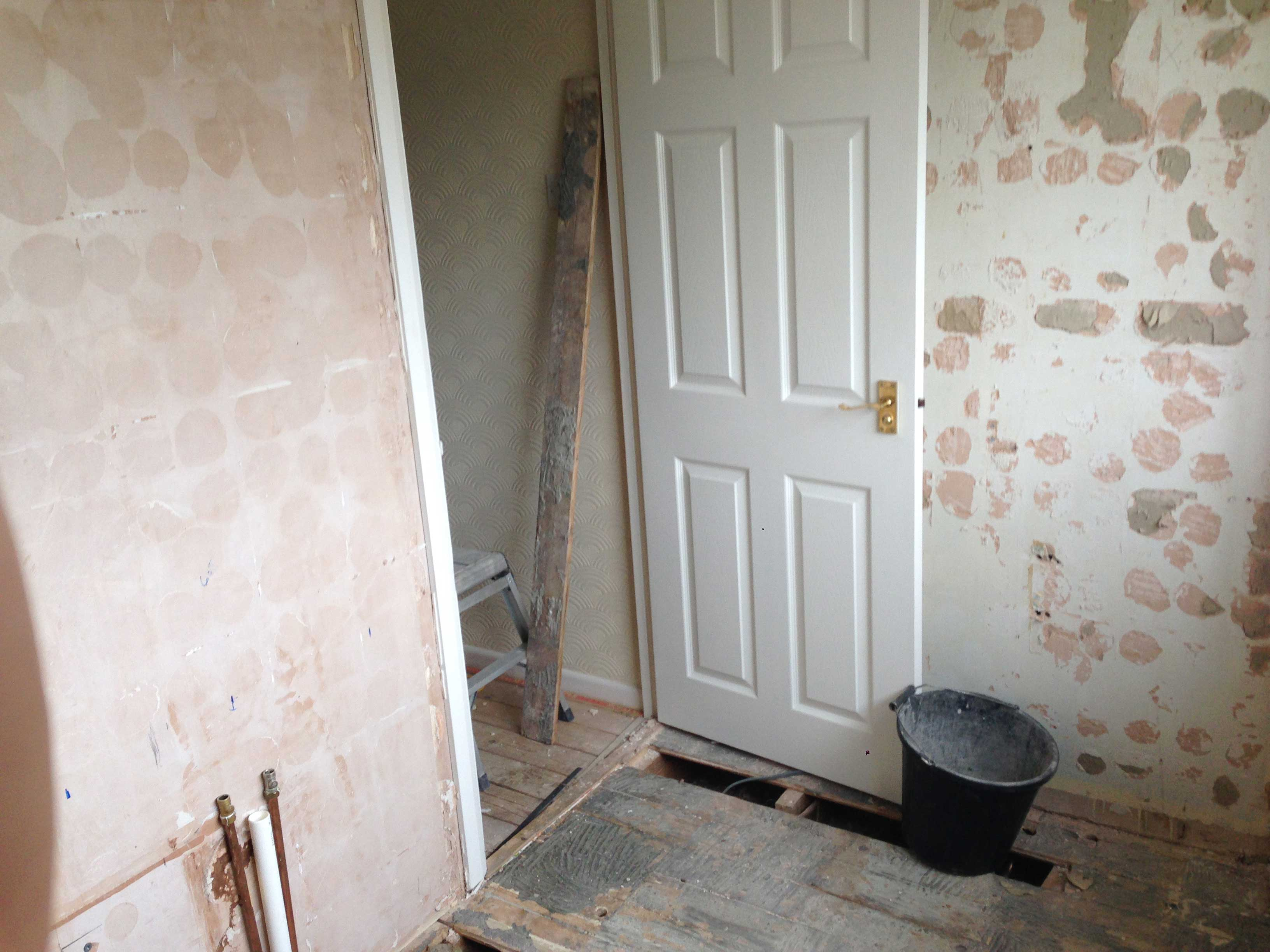 bathroom-refurb-(4)