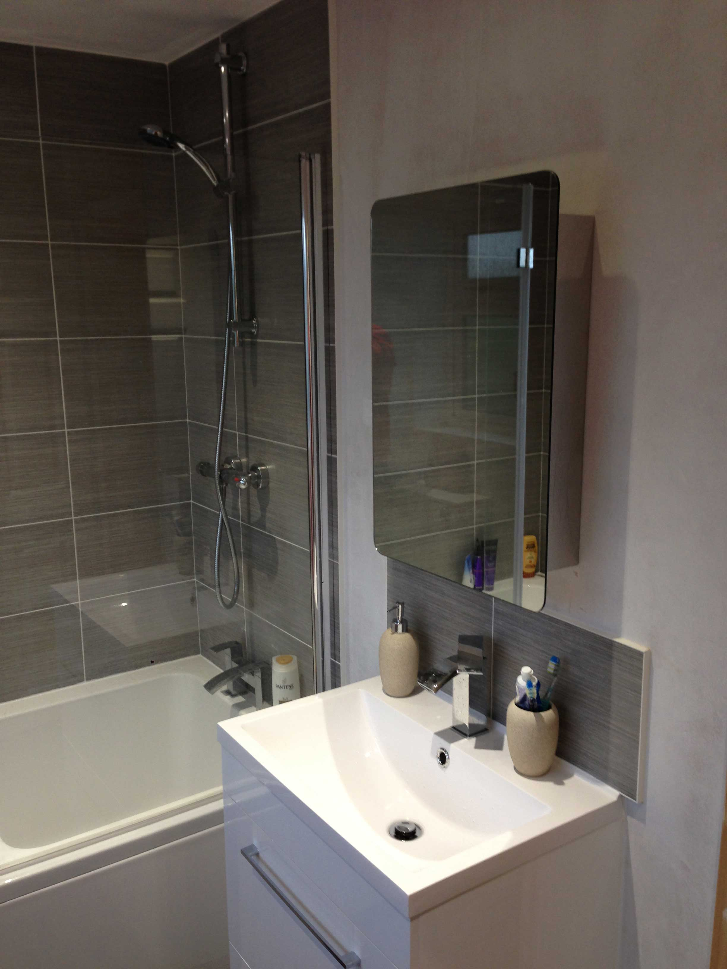 bathroom-refurb-(6)