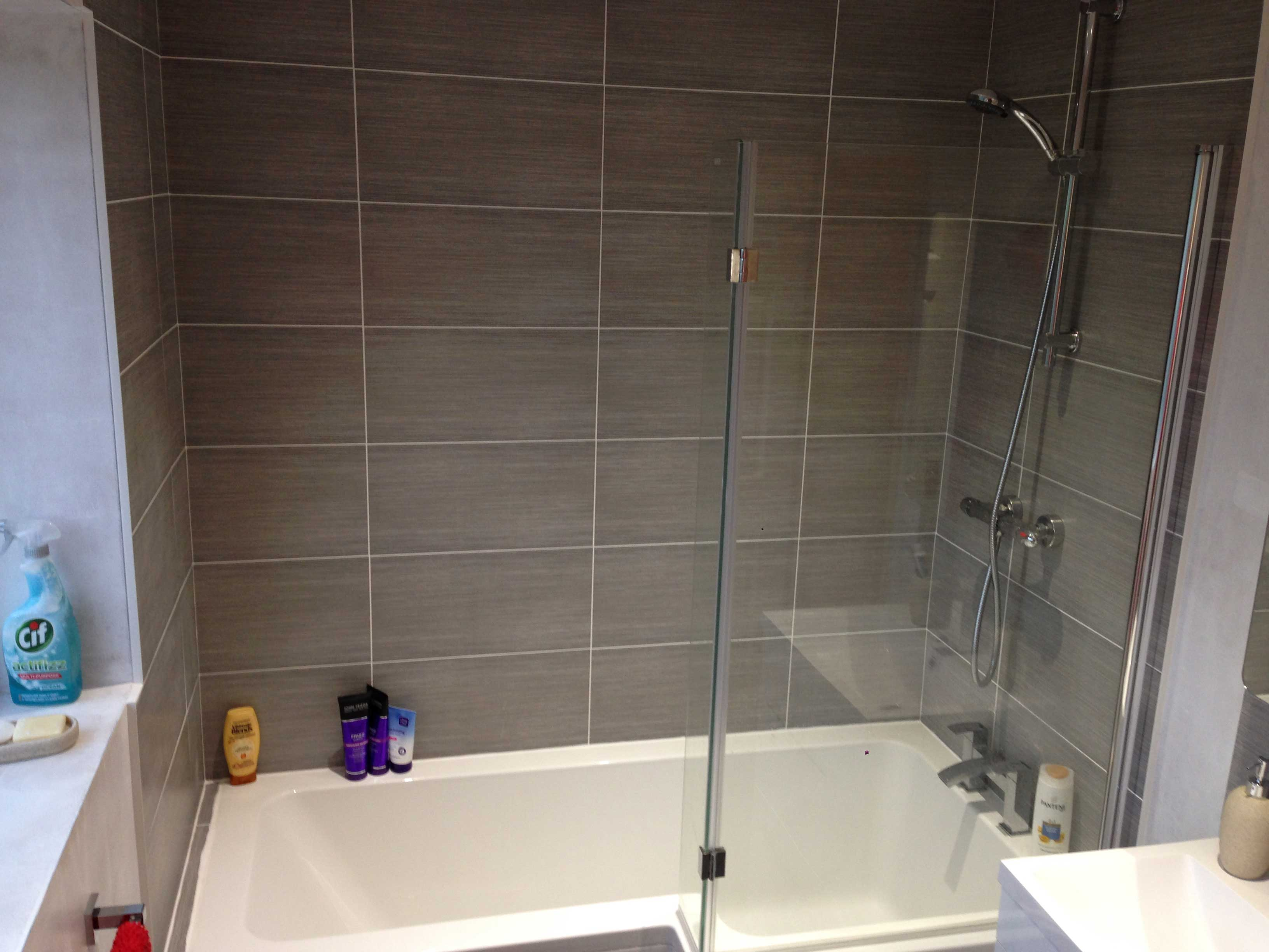 bathroom-refurb-(8)