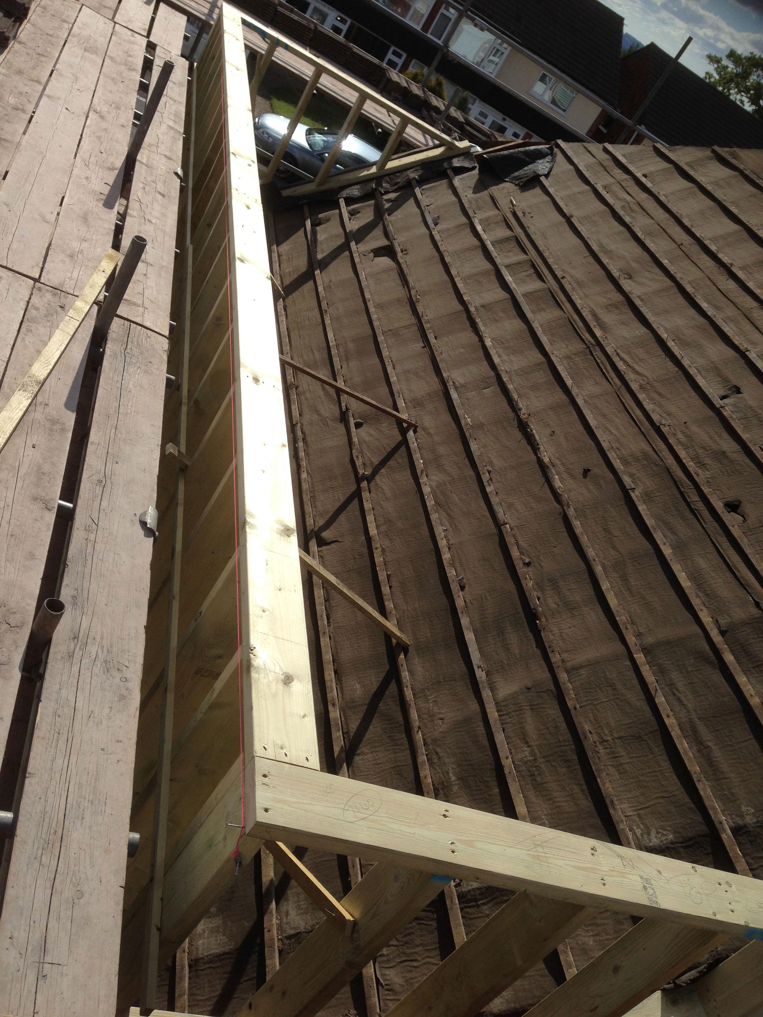 external-roof-(2)