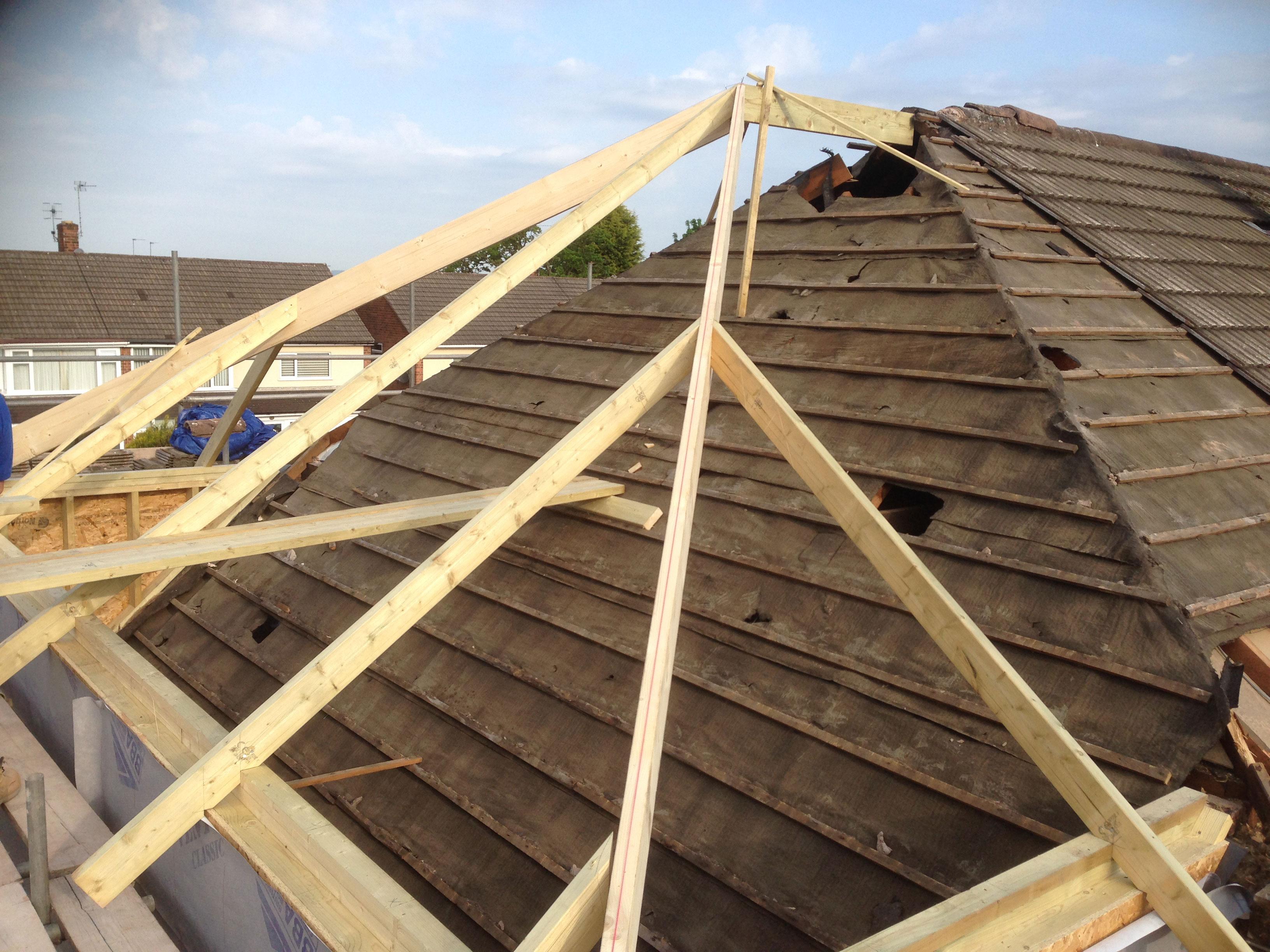 external-roof-(3)