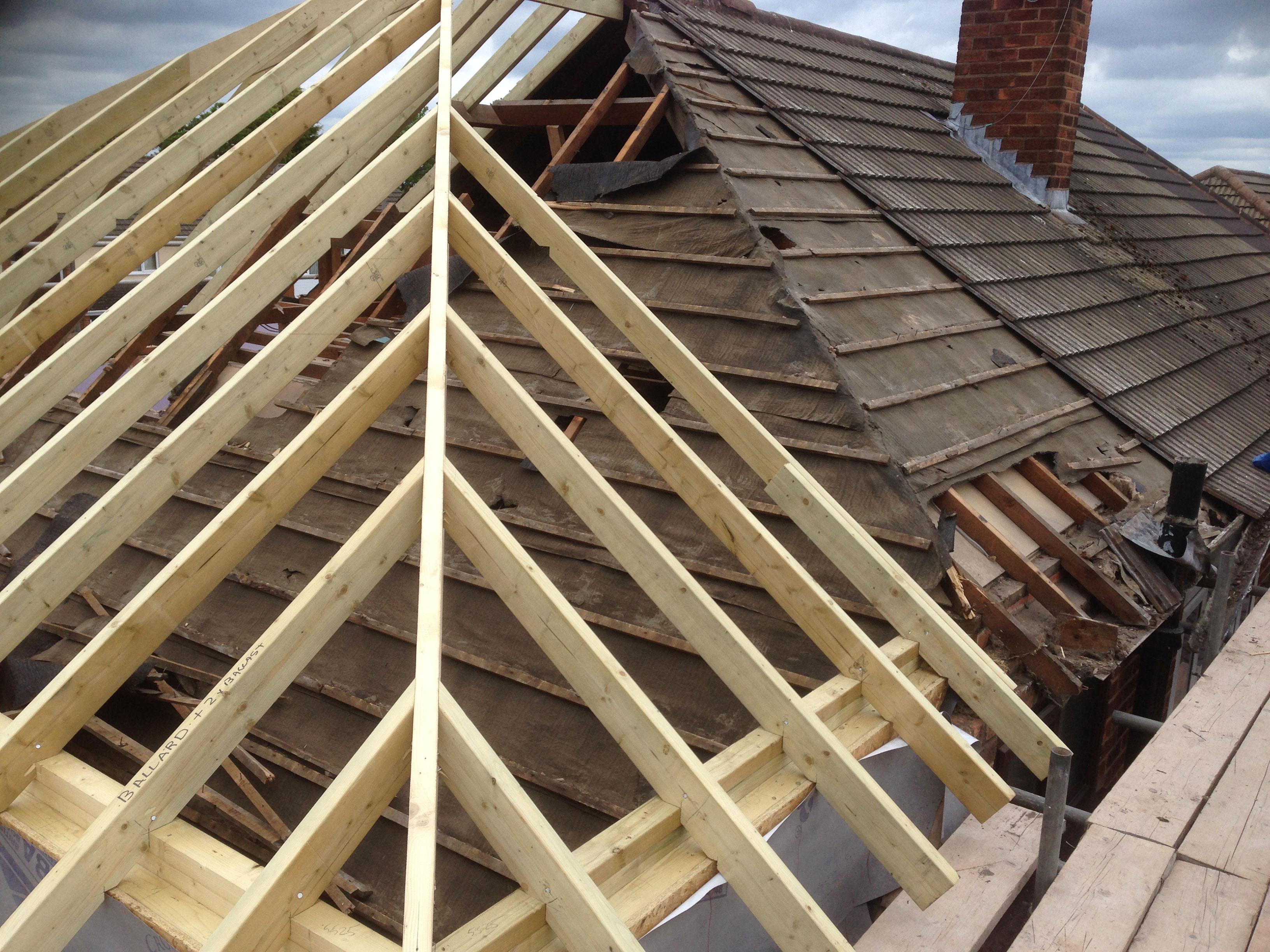 external-roof-(4)