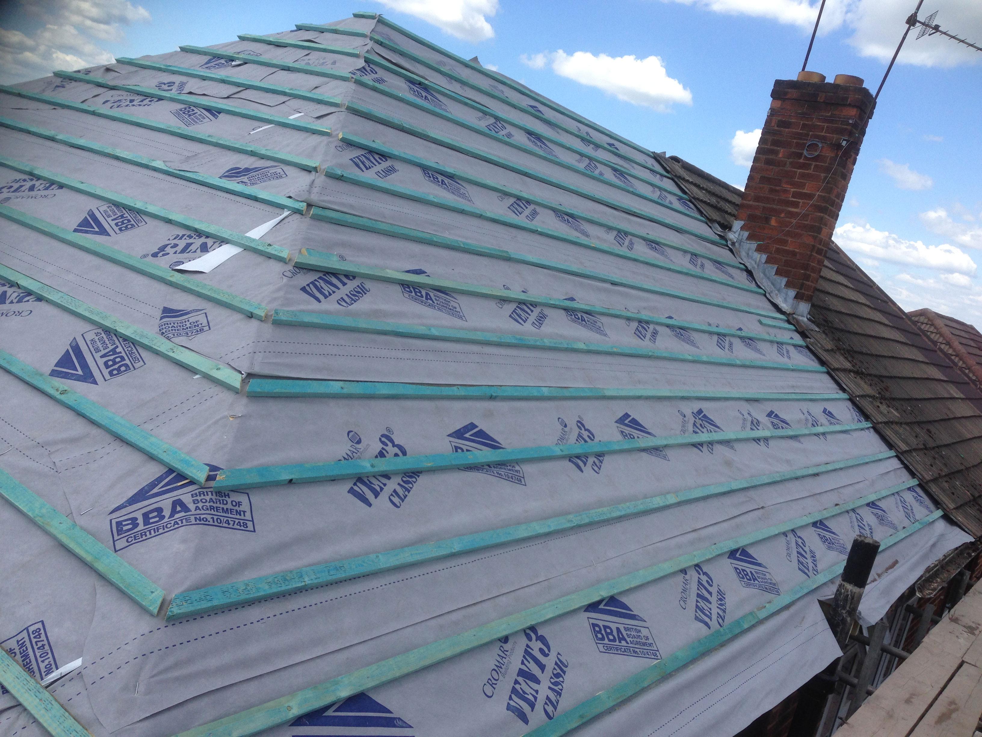 external-roof-(5)