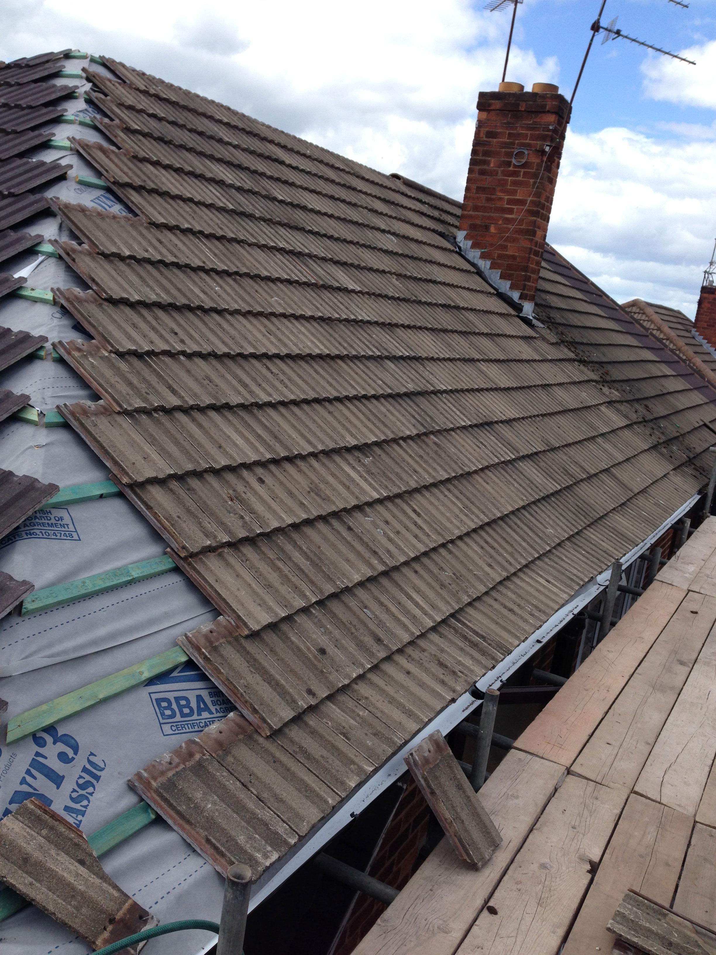 external-roof-(6)