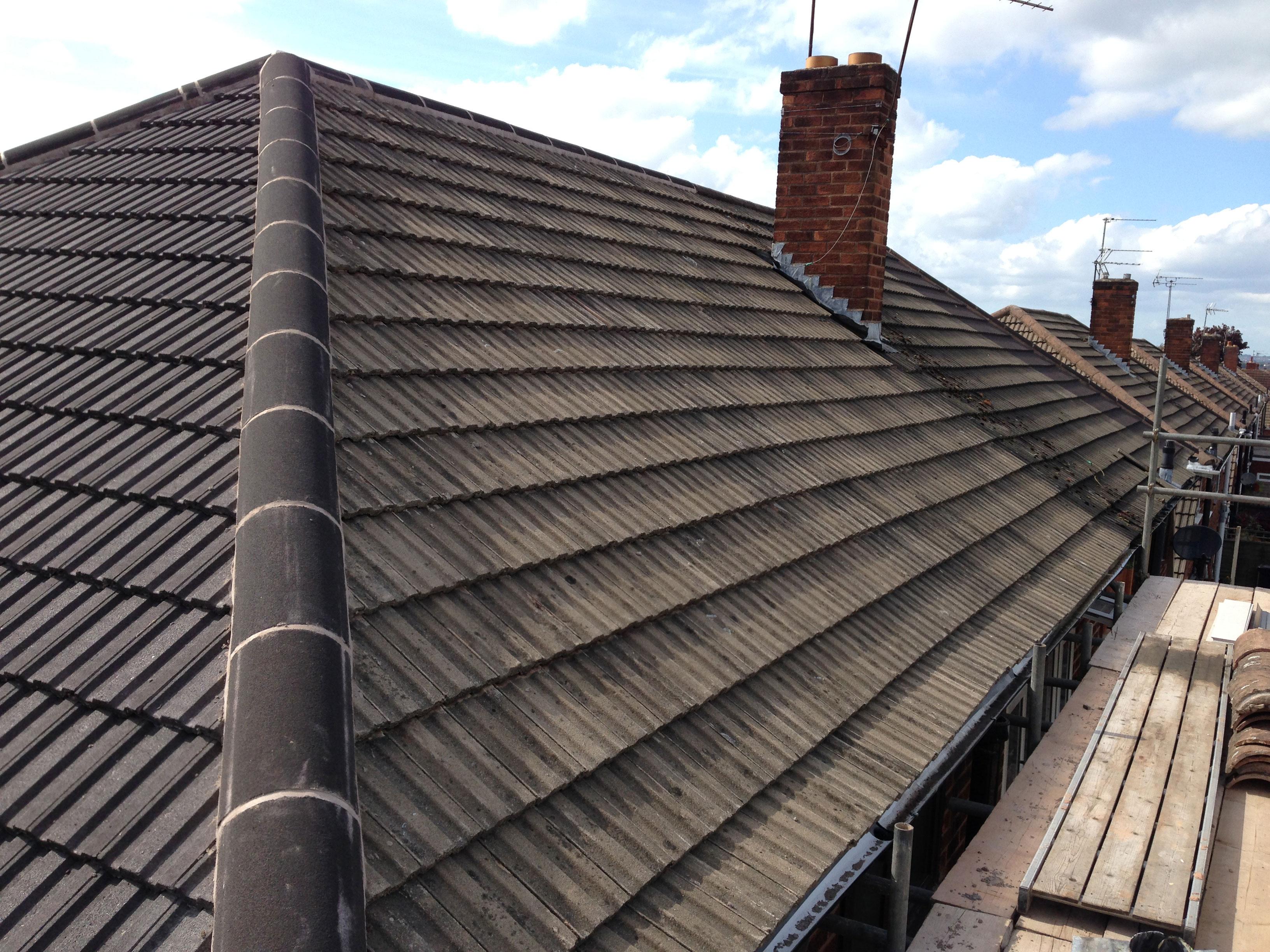 external-roof-(7)