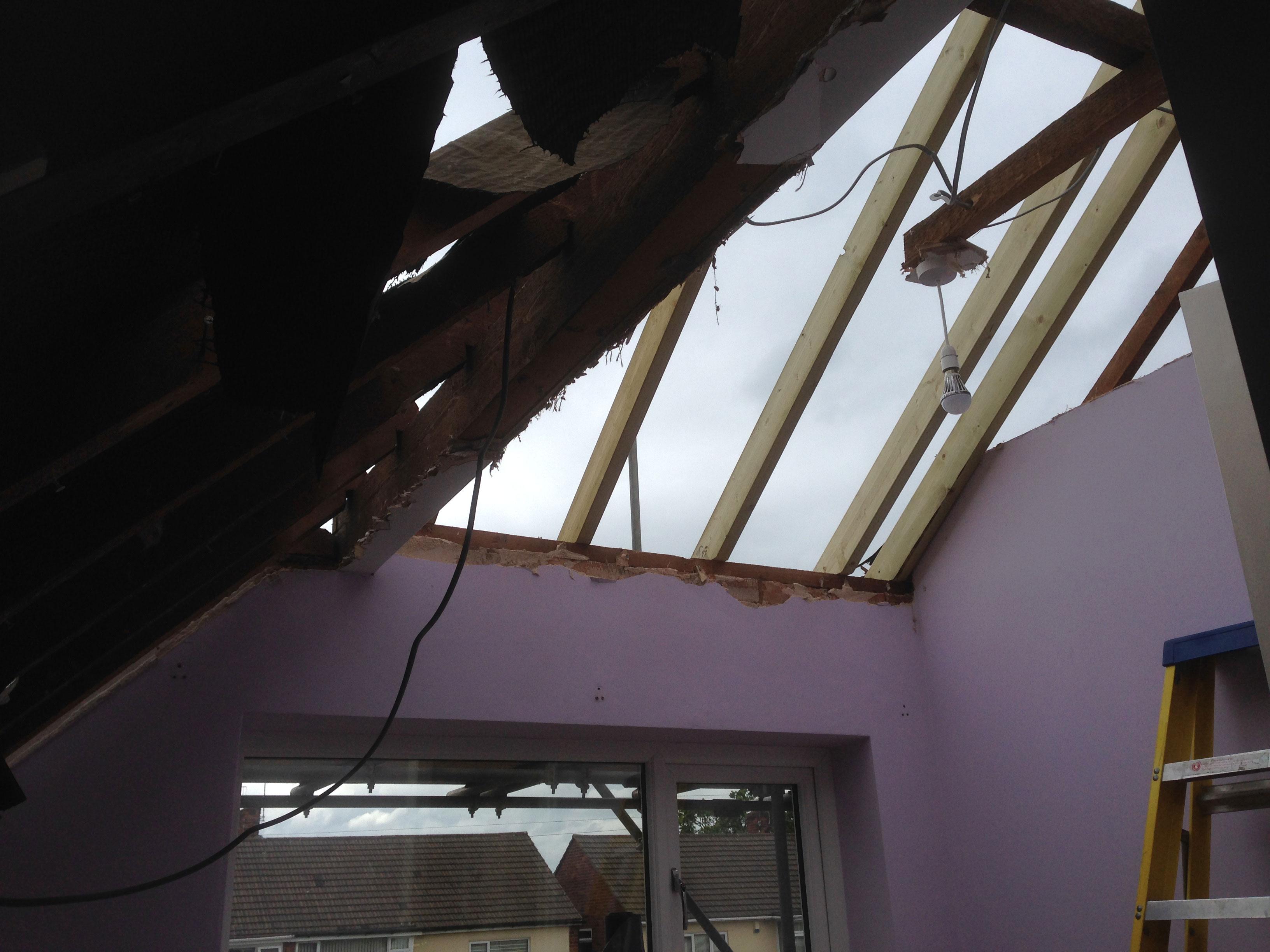 internal-roof-(2)