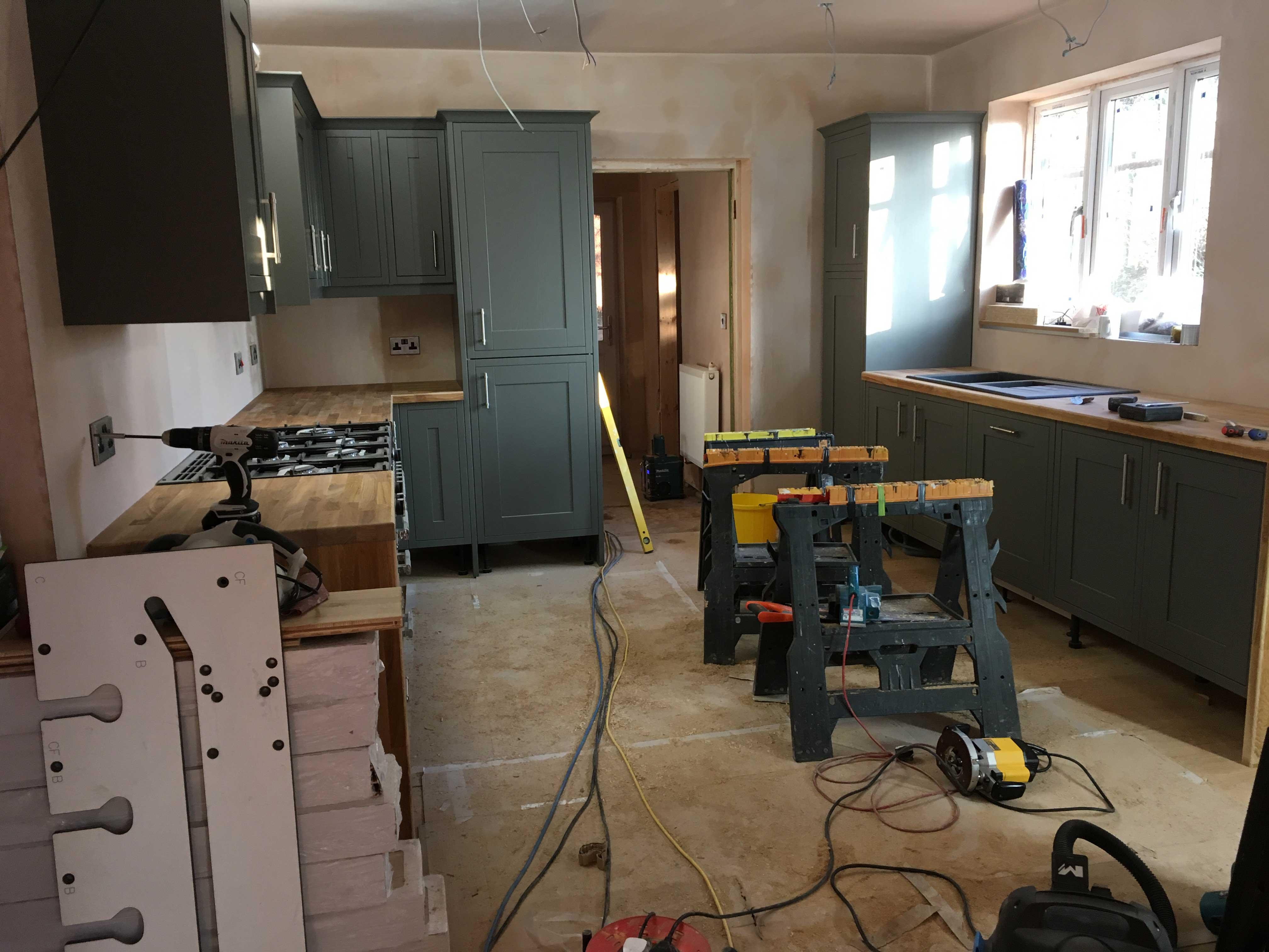 kitchen-(4)