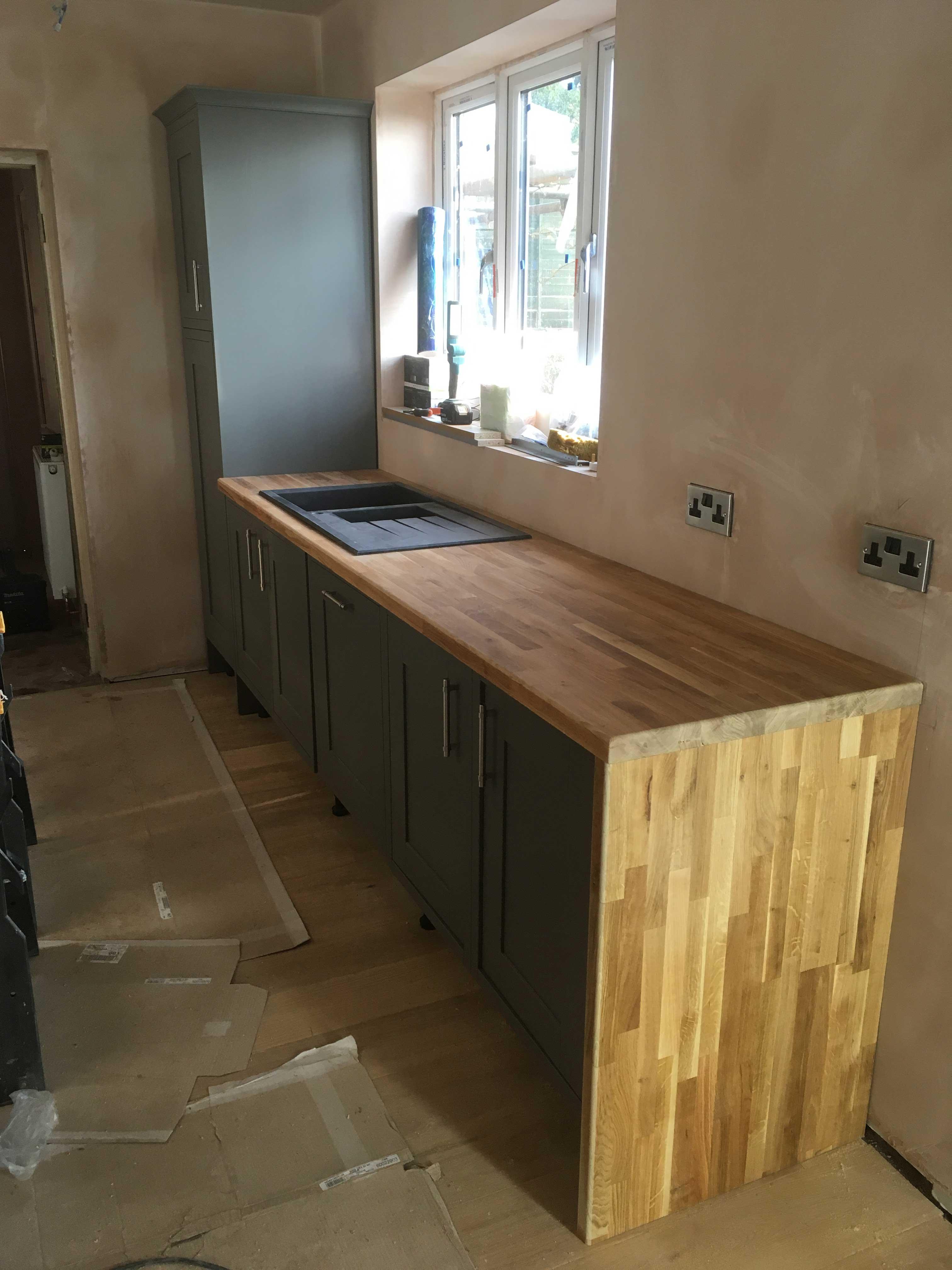 kitchen-(5)