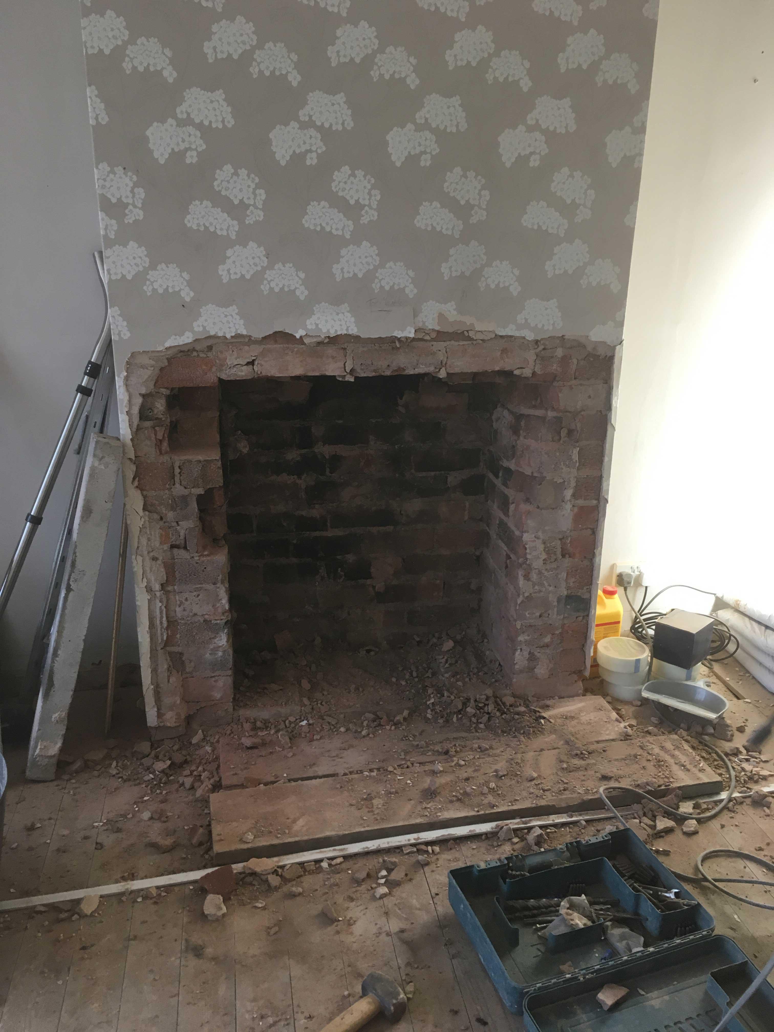 renovation-(4)
