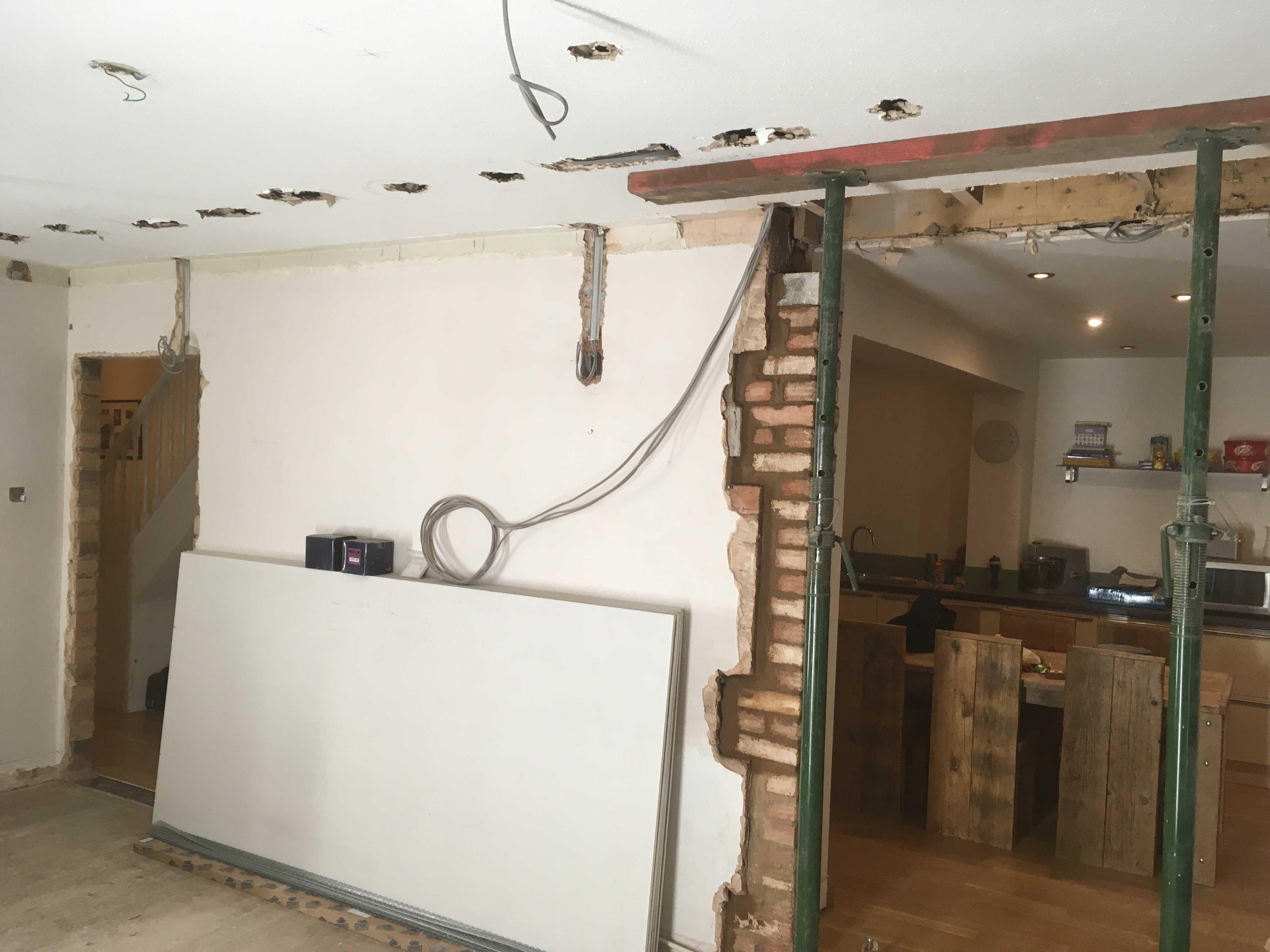 renovation-(5)