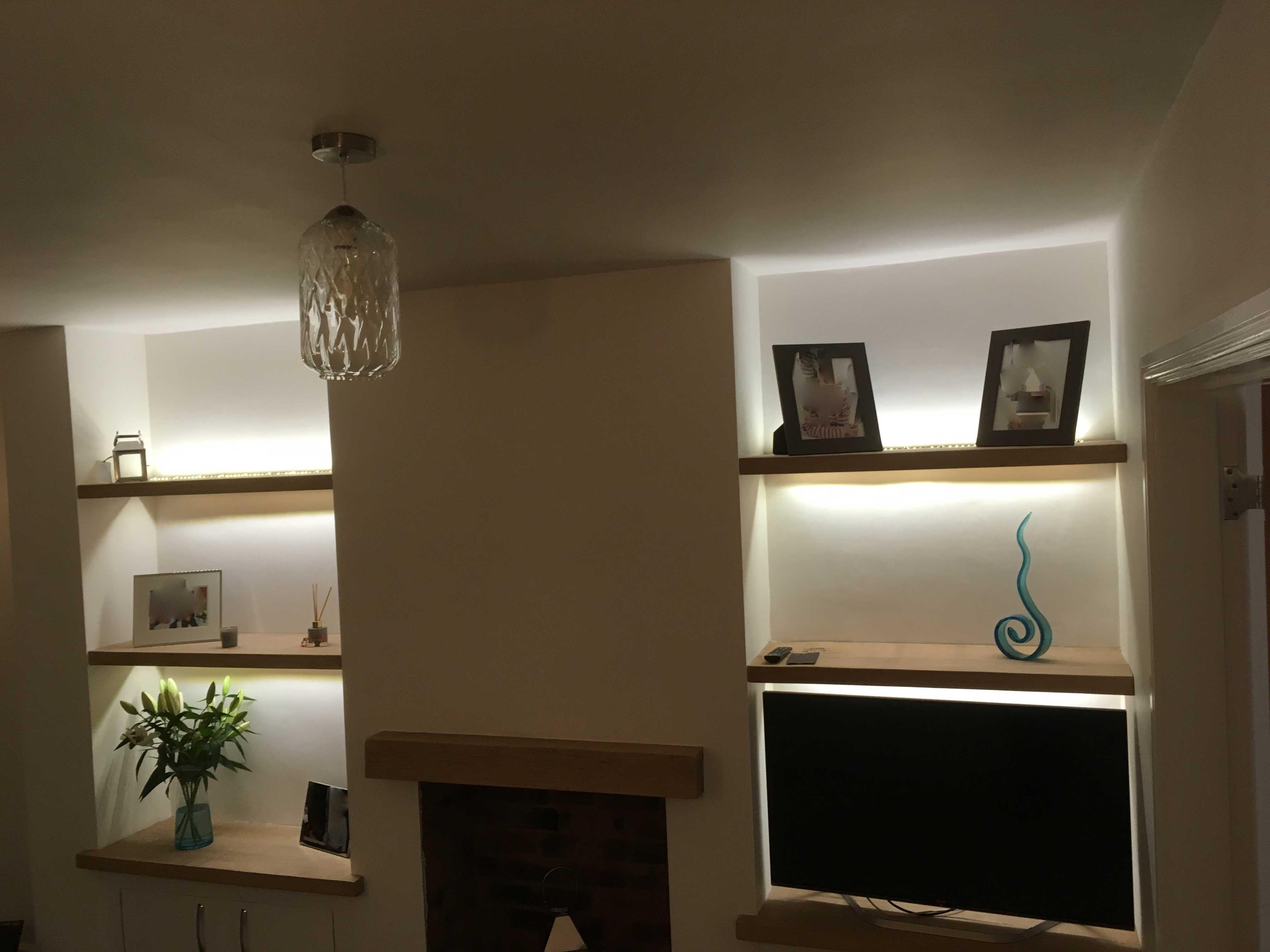 renovation-(7)