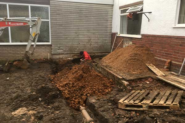 drainage-foundations-3