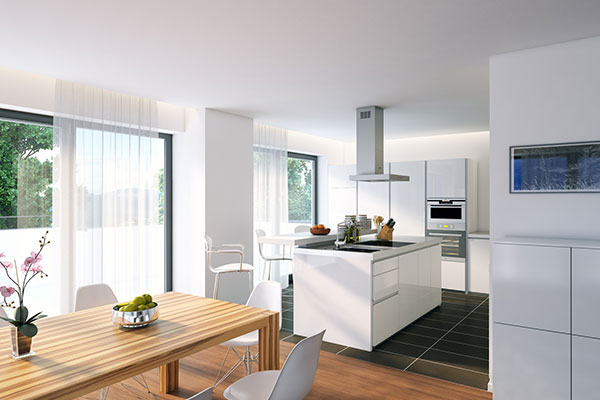 services-kitchens-and-bathrooms