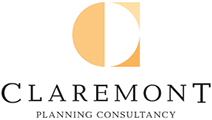 logo-claremont