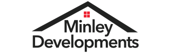 Minley Developments