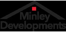 Minley Developments